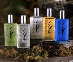 Aromatherapy Bath  Collection