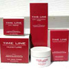 TIMELINE  Products