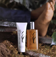 Foot Care Collection